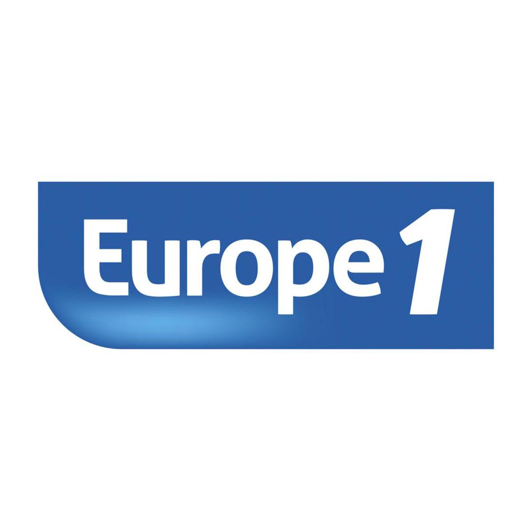 epicery - Europe 1