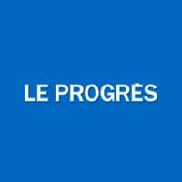 Epicery - Le Progès