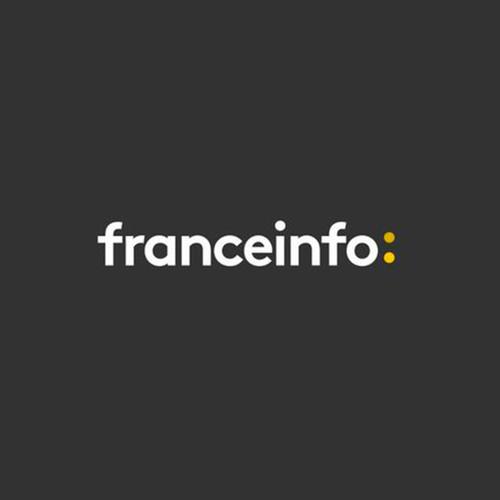 Epicery - Franceinfo