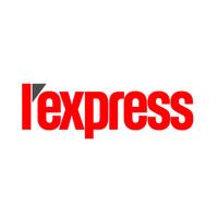 Epicery - Express