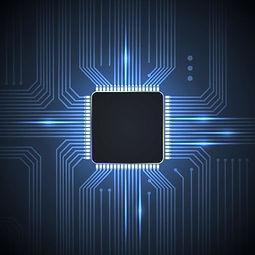 Microchip.jpeg