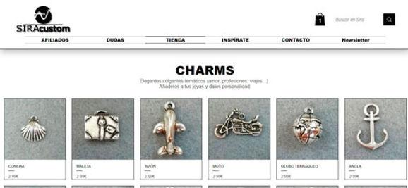 05-charms-OPTIMIZADA.jpg