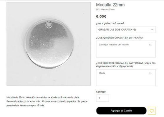 04-articulo-medalla-OPTIMIZADA.jpg