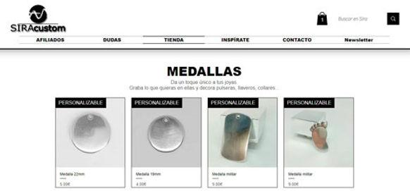 03-medallas-OPTIMIZADA.jpg