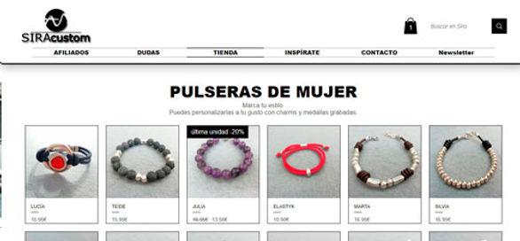 01-pulseras-mujer-OPTIMIZADA.jpg
