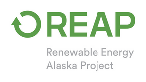 Renewable Energy Alaska Project