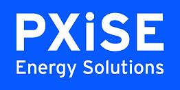 PXISE_Logo_LogoGarden.png