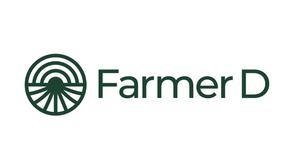 Farmer D