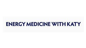 Energy Medicine with katy