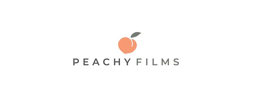 Logo Peachy Films Simplified.png
