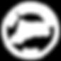 JUST PEACHY MEDIA LLC - 5.31.18 TRANSPAR