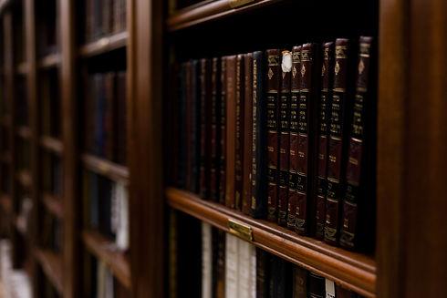Torah Bookshelf.jpg