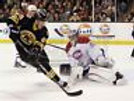 Brad Marchand Boston Bruins photo 8x10 11x14 16x20 1868