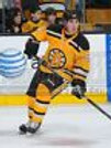 Brad Marchand Boston Bruins Winter Classic jersey photo 8x10 11x14 16x20 1862