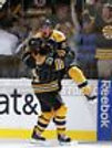 Brad Marchand Andrew Ference Boston Bruins Cup Celebration 8x10 11x14 16x20 1968