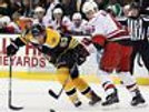 Brad Marchand Boston Bruins photo 8x10 11x14 16x20 1869