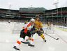 Andrew Ference Boston Bruins Winter Classic Fenway Park  8x10 11x14 16x20 952