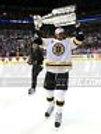 Chris Kelly Boston Bruins Stanley Cup Champions 8x10 11x14 16x20 photo 1996