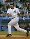 Alex Rodriguex New York Yankees at bat 8x10 11x14 16x20 photo 002