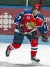 Brad Marchand Boston Bruins Moncton Wildcats jersey photo 8x10 11x14 16x20 1855