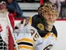 Anton Khudobin Boston Bruins photo 8x10 11x14 16x20 1941