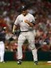 Andy Pettitte New York Yankees  8x10 11x14 16x20 photo 371