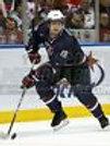 Chris Kreider New York Rangers & Team USA 8x10 11x14 16x20 photo 1993