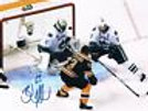 Brad Marchand Boston Bruins Stanley Cup signed 8x10 G