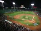Red Sox Fenway Park aerial view World Series 8x10 11x14 16x20 photo 032
