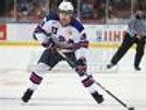 Chris Kreider New York Rangers & Team USA 8x10 11x14 16x20 photo 1992