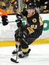 Brad Marchand Boston Bruins Tongue Out photo 8x10 11x14 16x20 1928
