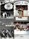 Bobby Orr Boston Bruins career tribute collage 8x10 11x14 16x20 photo 287