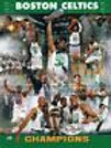 Boston Celtics 07 08 Champions collage Pierce Garnett 8x10 11x14 16x20 photo 416