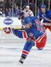 Chris Kreider New York Rangers Rookie 8x10 11x14 16x20 photo 2002