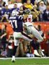 2007 Super Bowl Giants David Tyree the helmet catch 8x10 11x14 16x20  photo 338