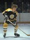 Bobby Orr Boston Bruins away jersey color 4  8x10 11x14 16x20 photo 165