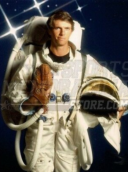 Bill Lee Boston Red Sox Space Suit  8x10 11x14 16x20 Photo 1188