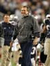 Bill Belichick New England Patriots sideline  8x10 11x14 16x20 photo 193