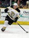 Brad Marchand Boston Bruins Providence skating   8x10 11x14 16x20 photo 573