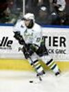 Brad Marchand Boston Bruins Val d'Or Foreurs jersey photo 8x10 11x14 16x20 1859