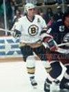 Cam Neely Boston Bruins game Jets 8x10 11x14 16x20 photo 269