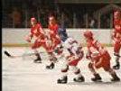 Mike Eruzione USA hockey Miracle on Ice skating    8x10 11x14 16x20 photo 096
