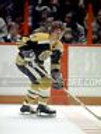 Bobby Orr Boston Bruins away jersey skating 4 8x10 11x14 16x20 photo 161