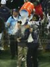 Bill Belichick New England Patriots Gatrorade shower 8x10 11x14 16x20 photo 023