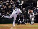 Brandon Moss Oakland Athletics A's 1st MLB HR 16x20 Red Sox FREE SHIPPING (260)