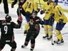 Brad Marchand Boston Bruins Team Canada Juniors jersey 8x10 11x14 16x20 1858