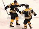 Brad Marchand & Tyler Seguin Boston Bruins Celebration 8x10 11x14 16x20 1952