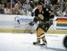 Cam Neely Boston Bruins away jersey 8 8x10 11x14 16x20 photo 127