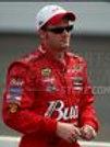 Dale Earnhardt Jr BUD racing team Budweiser 8x10 11x14 16x20 photo 086