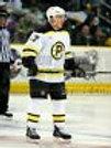 Brad Marchand Providence Bruins Boston blue line 8x10 11x14 16x20 photo 901